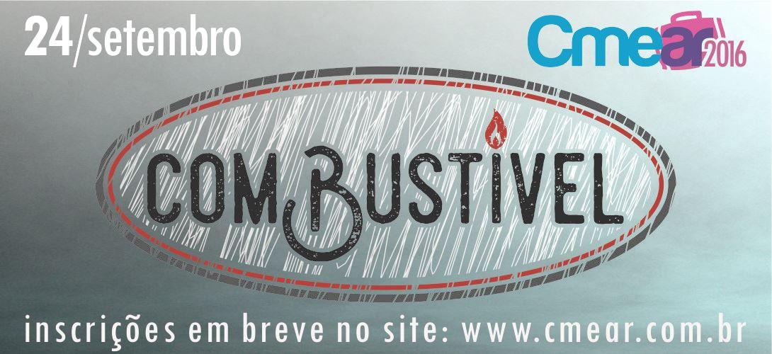 www.cmear.com.br